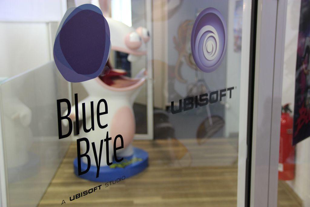 ubisoft_blue_byte_fenster_logo