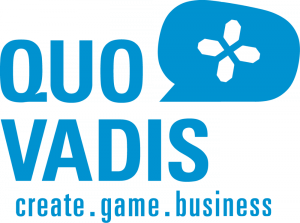 Quo Vadis_Logo
