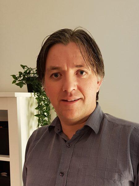 Ben_Calder_PHP_backend_developer_at_InnoGames_in_Hamburg