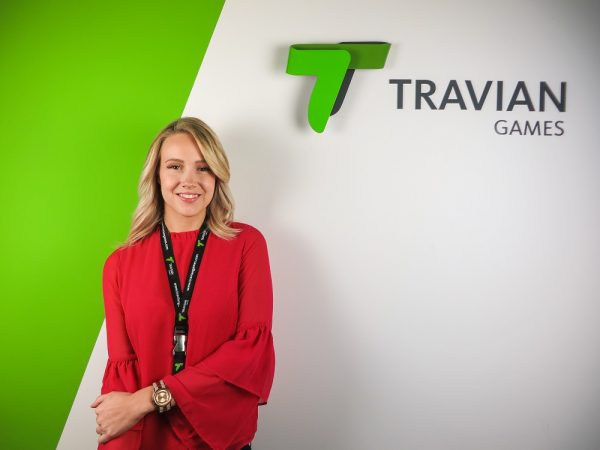 Pauliina_Törnqvist_Project_Lead_at_Travian_Games