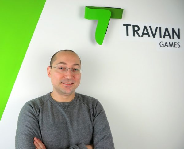 Miguel_Angel_Lonzano_Senior_UX_Designer_at_Travian_Games