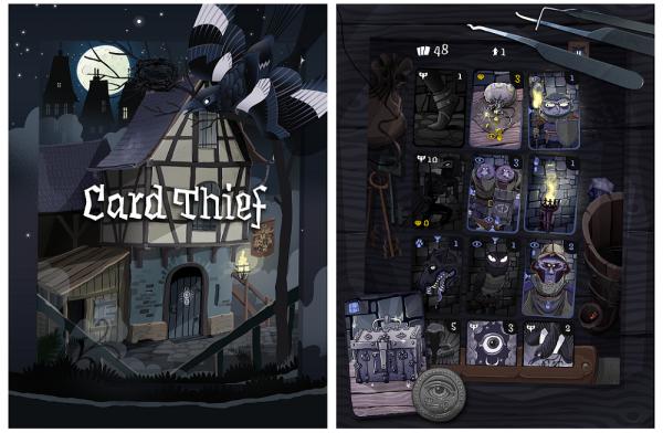 Card_Thief_entführt_in_eine_Welt_aus_Karten_und_charmanten_Animationen_in_düsterem_Flair