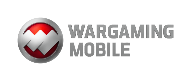 wargaming_mobile_logo_germany