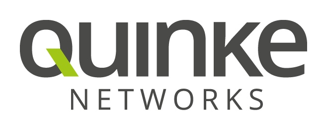 quinke_logo