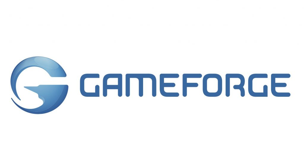 gameforge_logo_big